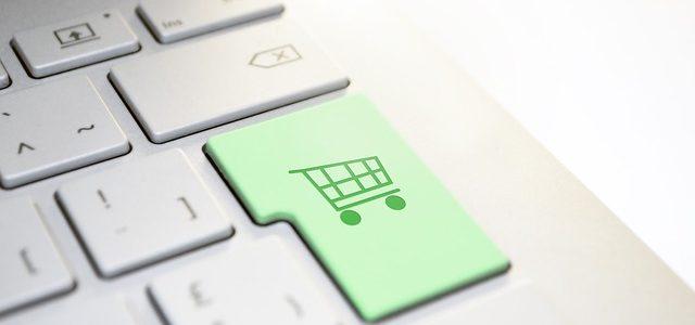 La boutique en ligne Aménagement4x4